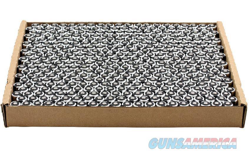 Streamlight CR123A Batteries 400 count bulk pack 85179   080926851795  Non-Guns > Miscellaneous