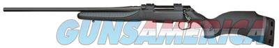 "Get Up To A $75 Mail-In Rebate!!!! Thompson Center Arms Dimension .308 WIN 22"" Left Hand Bolt Action Rifle 10278454  Guns > Rifles > Thompson Center Rifles > Dimension"