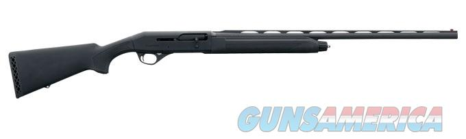 "Stoeger M3020 20 Gauge Semi-Auto Shotgun with 26"" Barrel 31823 037084318233  Guns > Shotguns > Stoeger Shotguns"