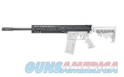 Smith & Wesson M&P15 Upper Assembly 300 WHISPER (AAC/Blackout) AR-15 Upper 812012  022188147773  Non-Guns > Gun Parts > Misc > Rifles
