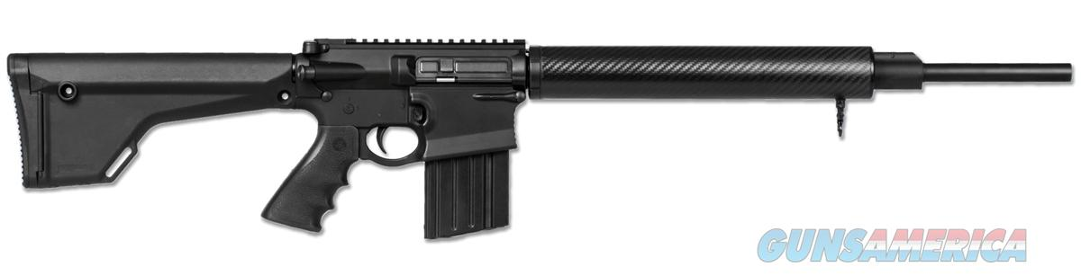 "DPMS G2 HUNTER 20"" AR10 308 60238 $50 REBATE 884451008194  Guns > Rifles > DPMS - Panther Arms > Complete Rifle"