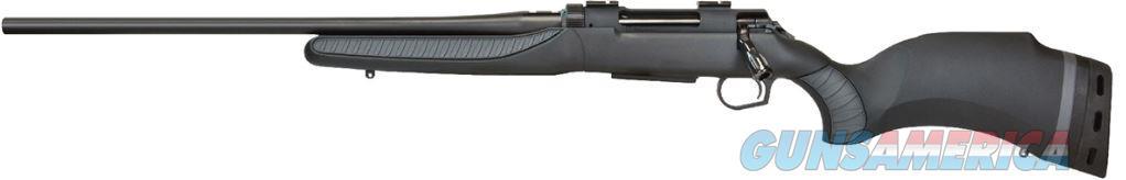 "Thompson Center Arms Dimension .300 Win Mag 24"" Left Hand Bolt Action Rifle   10278460  090161048164  Guns > Rifles > Thompson Center Rifles > Dimension"