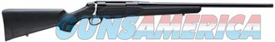 "Tikka JRTXE318 T3x Lite Steel .270 Winchester 22.4"" 3+1 Bolt Action Rifle 082442858784  Guns > Rifles > Tikka Rifles > T3"
