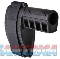 Sig Sauer SBX Pistol Stabilizing Brace SBX-AR-BLK 798681506156  Non-Guns > Gun Parts > Military - American