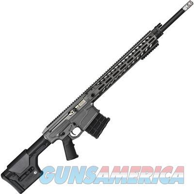 "NEMO ARMS Omen .300 Win Mag Carbine Match 3.0 22"" Barrel OMENM-G322 85648004806   Guns > Rifles > Nemo Arms Rifles"