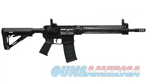 LA-N15/LA-R15 RAVEN 14.5'' Intermediate Rifle .223 Wylde   Guns > Rifles > L Misc Rifles
