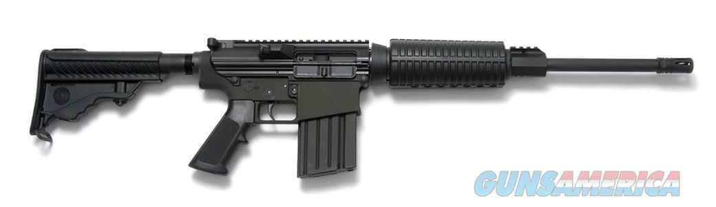 DPMS 60560 LR-308 Oracle AR-10 RFLROC 308 Win 7.62 x 51 60560  884451002468  Guns > Rifles > DPMS - Panther Arms > Complete Rifle