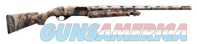 "Benelli Nova Field 20 Gauge Pump Action 24"" Youth Shotgun with APG Camo 20048 650350200485  Guns > Shotguns > Benelli Shotguns > Sporting"