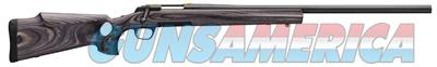 "Browning X-Bolt Eclipse Varmint .22-250 Rem 26"" Rifle 035338209  Guns > Rifles > Browning Rifles > Bolt Action > Hunting > Blue"