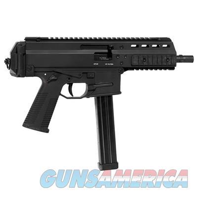 """B&T APC45 PSTL 45ACP 7"""" 25RD BLK  BT-36018        Guns > Pistols > B Misc Pistols"""