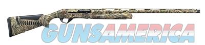 "Benelli Super Black Eagle 3 12 Gauge 28"" Barrel Semi-Auto Shotgun Realtree Max-5 Camo 10301 650350103014  Guns > Shotguns > Benelli Shotguns > Sporting"