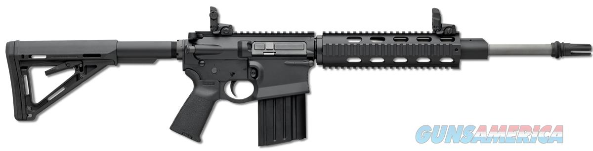 """DPMS Recon Gen 2 .308 WIN/7.62x51mm NATO 16"""" AR-10 Semi-Auto Rifle 60222  Guns > Rifles > DPMS - Panther Arms > Complete Rifle"""