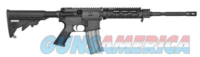 "Stag Arms Model 3 SA .223 Rem/5.56 NATO 16"" 10+1 AR-15 Style Semi-Auto Rifle  Guns > Rifles > Stag Arms > Complete Rifles"