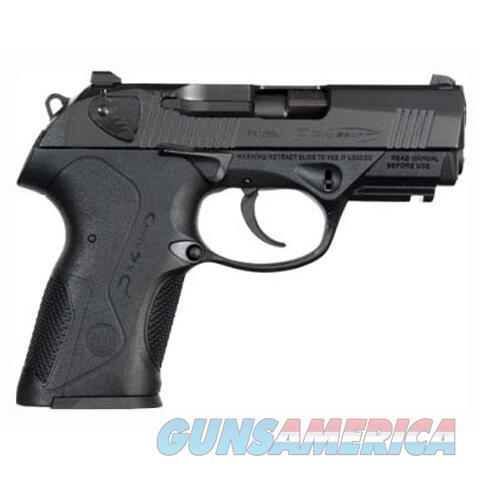 Beretta PX4 Storm G Model Compact 9mm Pistol with 2-15 RD Magazines  Guns > Pistols > Beretta Pistols > Polymer Frame