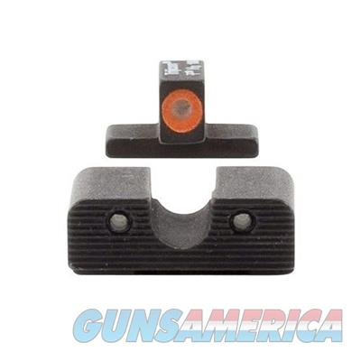 Wide selection of Trijicon Night Sights in stock!  Non-Guns > Gun Parts > Misc > Pistols