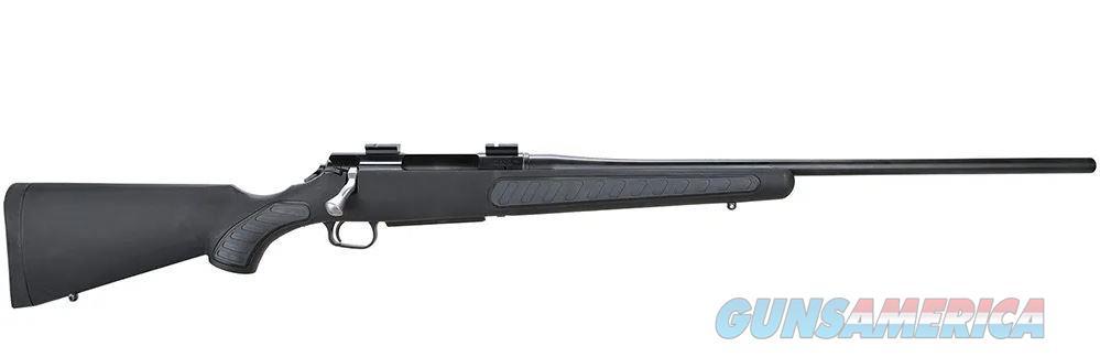 "Thompson Center Arms Venture .30-06 24"" Bolt Action Rifle  Guns > Rifles > Thompson Center Rifles > Venture"