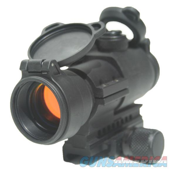 Aimpoint PRO Patrol Rifle Optic 12841 2943207 Free Shipping!   Non-Guns > Scopes/Mounts/Rings & Optics > Tactical Scopes > Red Dot