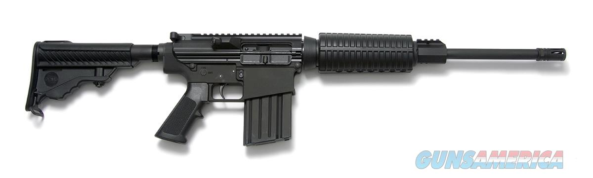 $50 Mail-In Rebate!!! DPMS LR-308 Oracle AR-10 RFLROC 308 AR10 Win 7.62 x 51 60560 884451002468  Guns > Rifles > DPMS - Panther Arms > Complete Rifle