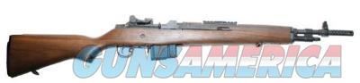 "SPRINGFIELD ARMORY M1A SCOUT SQUAD 7.62 18"" WALNUT STOCK AA9122  Guns > Rifles > Springfield Armory Rifles > M1A/M14"