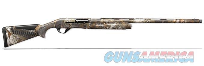 Benelli 10360 Super Black Eagle 3 12 Gauge 3.5 Inch 26 Inch - Optifade Timber 650350103601  Guns > Shotguns > Benelli Shotguns > Sporting