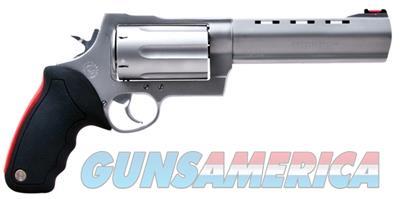 TAURUS 513 RAGING JUDGE 410 BORE | 45COLT | 454 CASULL 2-513069  Guns > Pistols > Taurus Pistols > Revolvers