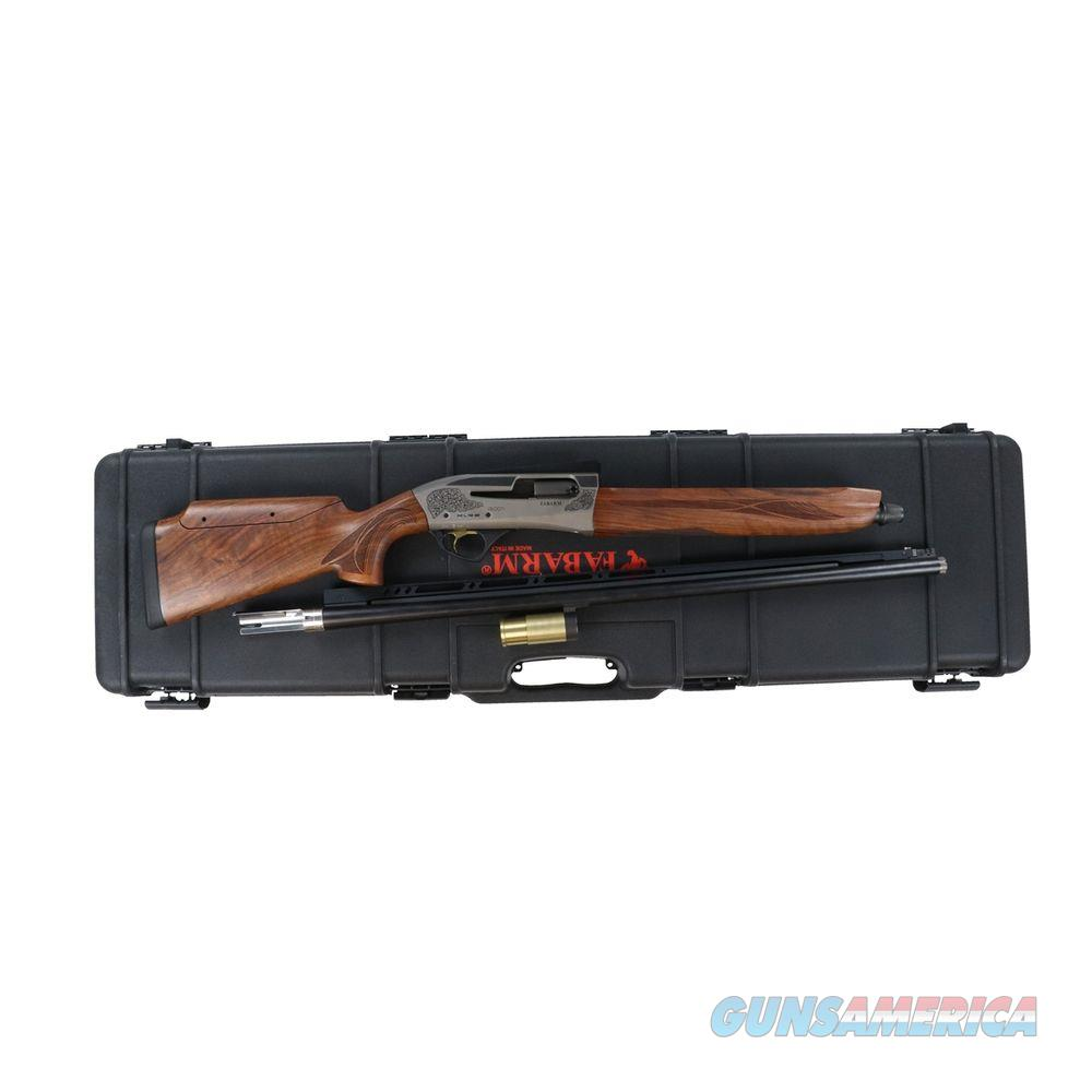 "Pre-owned Fabarms XLR5 Velocity FR 12g 30"" Unfired - cons7122  Guns > Shotguns > Fabarm (HK) Shotguns"