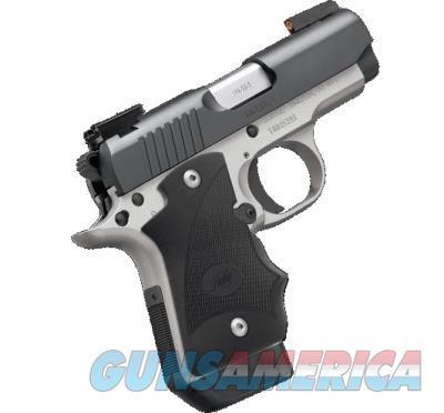 3300195 669278331959  Guns > Pistols > Kimber of America Pistols > 1911