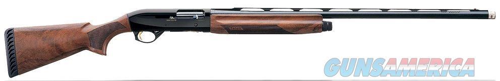 """Benelli Montefeltro 12 Gauge 30"""" Semi-Auto Shotgun 10808  650350108088  Guns > Shotguns > Benelli Shotguns > Sporting"""