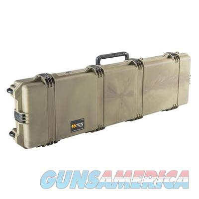 Pelican™ Branded Storm Case™ IM3300 Case with Foam, One Size, Camo Swirl 825494060329  Non-Guns > Gun Cases