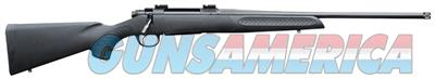 "Thompson Center Arms 10071 Compass Composite Bolt 22-250 Remington 22"" 5+1 Synthetic Black Stock Blued 10071 090161447943  Guns > Rifles > Thompson Center Rifles > Venture"
