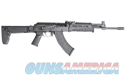 Century International Arms RH-10 7.62x39mm AK Style Rifle with MAGPUL Furniture RI2424-NO 787450387676  Guns > Rifles > AK-47 Rifles (and copies) > Folding Stock
