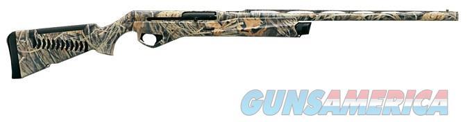 "Benelli Super Vinci 12 Gauge Semi-Auto Shotgun 28"" Barrel 10570 650350105704  Guns > Shotguns > Benelli Shotguns > Sporting"