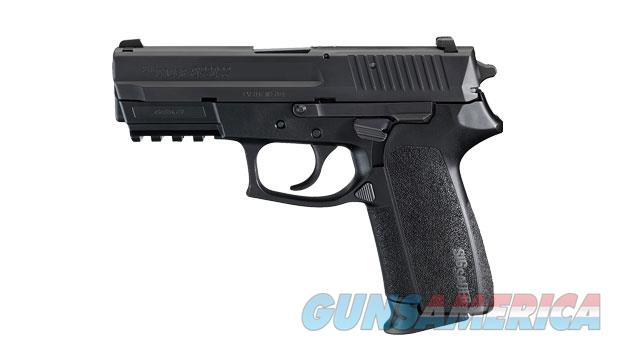 Sig SP2022 9MM W/ Stealthgear AIWB holster  Guns > Pistols > Sig - Sauer/Sigarms Pistols > 2022