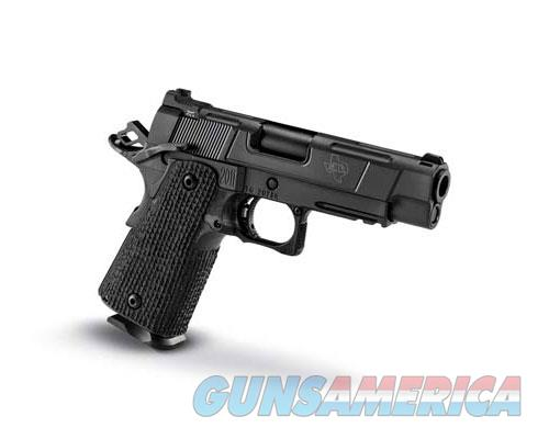 STI Costa VIP 9mm - NEW, free shipping, no CC fees  Guns > Pistols > STI Pistols