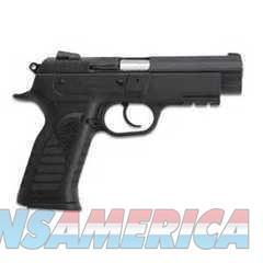 NEW WITNESS 9MM  Guns > Pistols > Smith & Wesson Pistols - Autos > Polymer Frame