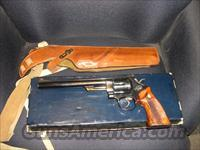 Smith & Wesson .44 Magnum Model 29-3   Guns > Pistols > Smith & Wesson Revolvers > Full Frame Revolver