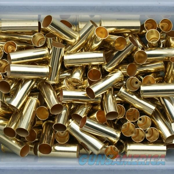 200 NEW 44 MAGNUM BRASS  LOW PRICE  Non-Guns > Reloading > Components > Brass