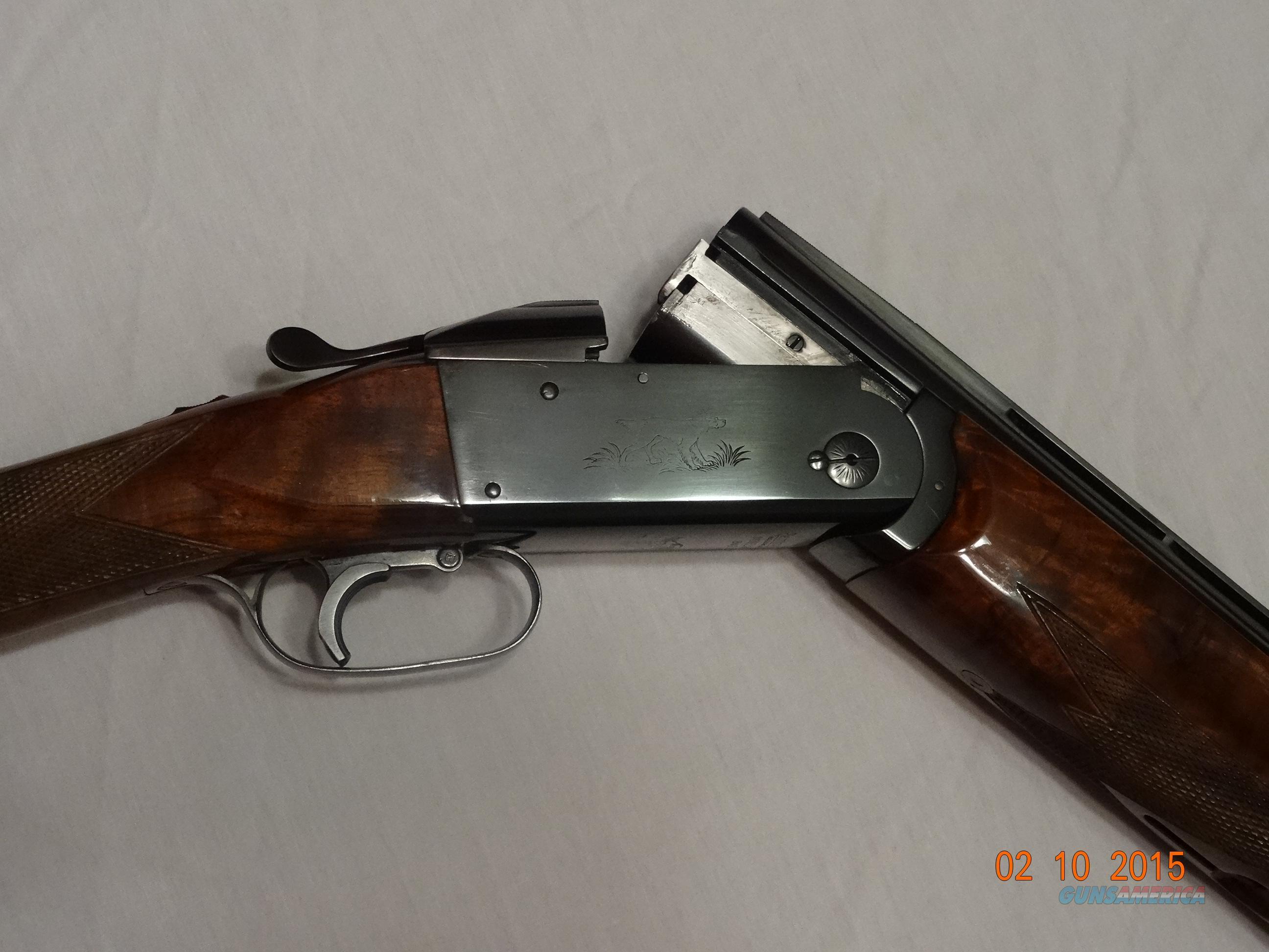 Remington Model 32 for sale