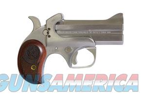 Bond Century 2000 Derringer 410g / 45LC - Free Shipping  Guns > Pistols > Bond Derringers