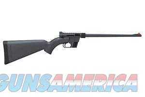 Henry US Survival AR-7 - Free Shipping  Guns > Rifles > Henry Rifle Company