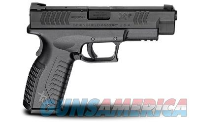 Springfield Armory XDM 9mm - Free Shipping  Guns > Pistols > Springfield Armory Pistols > XD-M