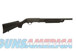Savage 350 Security Pump Shotgun - Free Shipping  Guns > Shotguns > Savage Shotguns