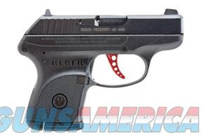 Ruger LCP Custom 380 Black  Guns > Pistols > Ruger Semi-Auto Pistols > LCP