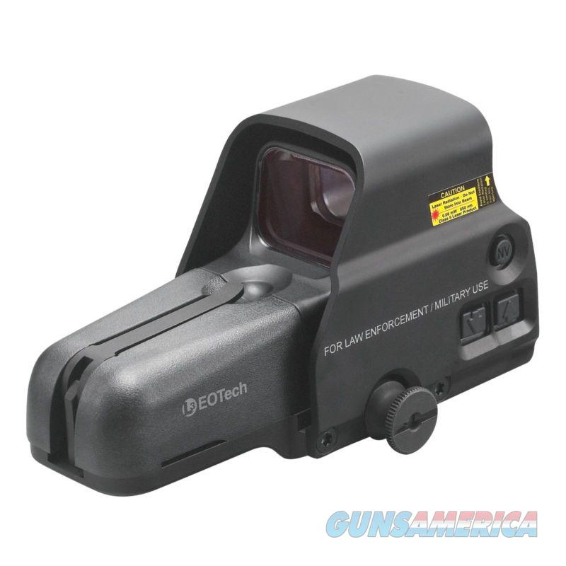 Eotech 556  Non-Guns > Scopes/Mounts/Rings & Optics > Tactical Scopes > Red Dot
