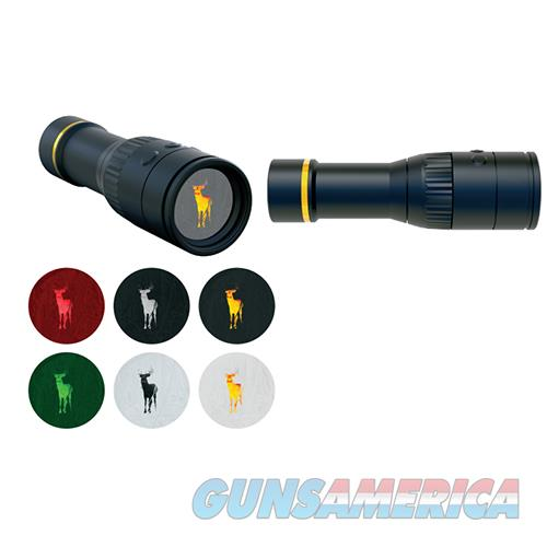 Leupold LTO- Tracker Thermal Viewer  Non-Guns > Night Vision