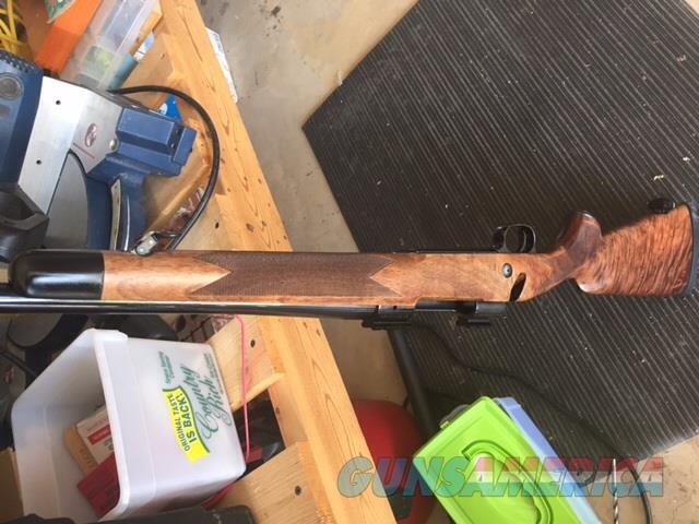 Winchester mod 70 super grade 7mm rem mag for sale for Extreme motors monroe la