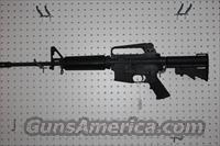 COLT 6520 PRE-BAN GREEN LABEL  Guns > Rifles > Colt Military/Tactical Rifles