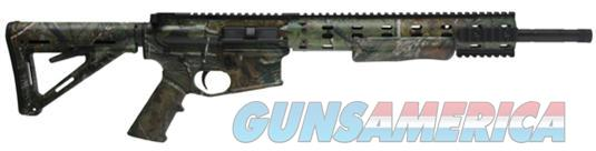 Daniel Defense 300 Blackout - Ambush V7  Guns > Rifles > Daniel Defense > Complete Rifles