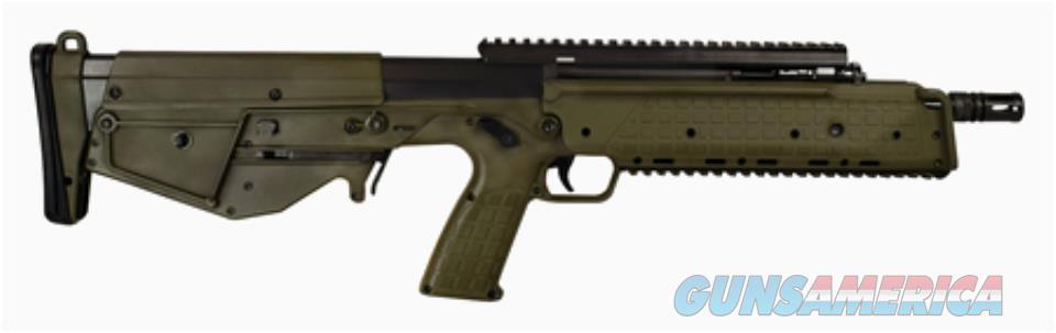 KEL-TEC RDB 5.56  Guns > Rifles > Kel-Tec Rifles