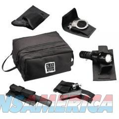 511 Tactical Backup Belt System Pouch Kit (59007)  Non-Guns > Tactical Equipment/Vests